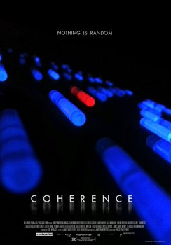 coherence-movie-poster-2013-large-fantastic-fest